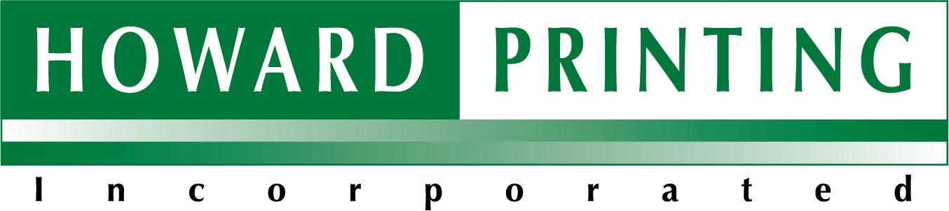 Howard Printing Inc